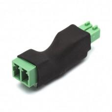 Адаптер TELEOFIS PS1275