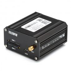 3G/GPRS терминал TELEOFIS WRX900-R4