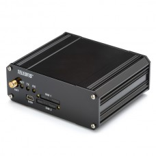 3G/GPRS терминал TELEOFIS WRX960-R4