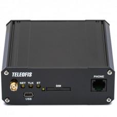 3G/GSM шлюз TELEOFIS OfficeGate 2