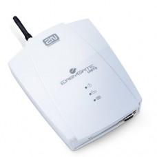 GSM шлюз 2N EasyGate UMTS USB
