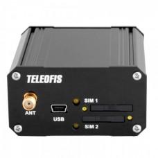 3G модем TELEOFIS RX300-R4