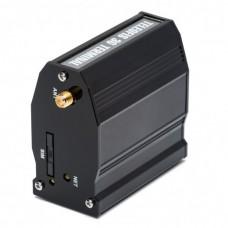 3G-модем TELEOFIS RX301-R4