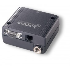 GSM модем Cinterion MC52iT (Terminal)