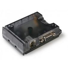 GSM модем CinterionBGS2T-232