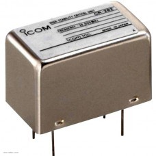 Генератор Icom CR-282
