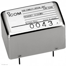 Генератор Icom CR-338