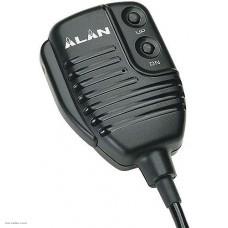 Гарнитура Alan Electret MR120