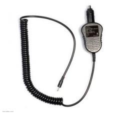 Автомобильное зарядное устройство Roger CDC-23