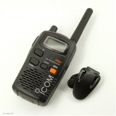 Icom IC-4088E