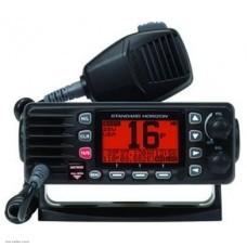 Бортовая радиостанция Standard Horizon GX1300E