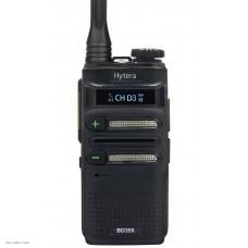 Портативная радиостанция Hytera BD355 UHF