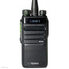 Портативная радиостанция Hytera BD555 UHF