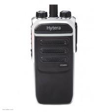 Радиостанция Hytera PD605(GPS) (400-527 МГц)