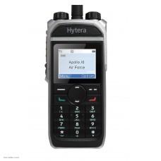 Радиостанция Hytera PD685 (UHF)