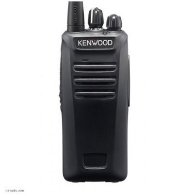 Радиостанция Kenwood NX-340M3