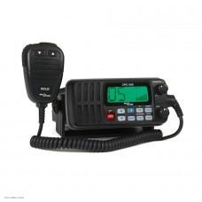 Navcom СРC-300 + блок питания Сигма-15СК