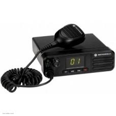 Радиостанция Motorola DM4401E 300-360 МГц