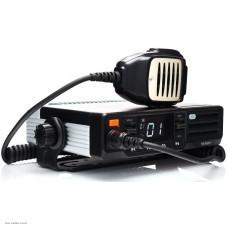 Hytera MD615 UHF 25 Bluetooth