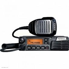 Hytera TM610 UHF (l)