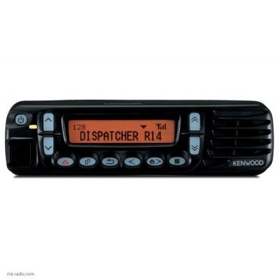 Радиостанция Kenwood NX-800E