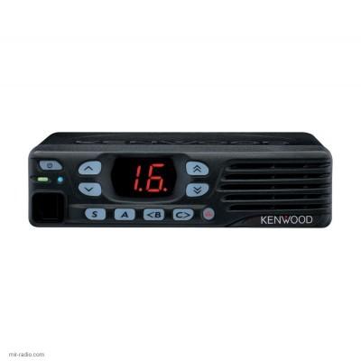 Радиостанция Kenwood TK-D740E