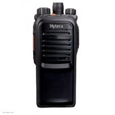 Радиостанция Hytera PD505 UL913 (136-174 МГц)
