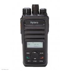 Радиостанция Hytera PD565 UL913 (400-470 МГц)