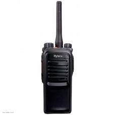 Радиостанция Hytera PD705(UL913)