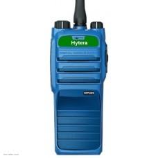 Радиостанция Hytera PD715 IS