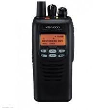 Радиостанция Kenwood NX-200-ISCGK