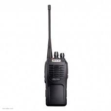 Взрывозащищенная радиостанция Hytera TC-700Ex(FM)