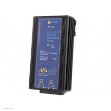 Преобразователь напряжения Motorola WAPN4005