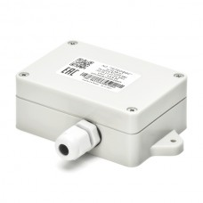 УСПД TELEOFIS RTU102 GPRS/NB-IoT