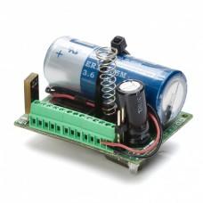 УСПД TELEOFIS RTU102 OEM NB-IoT