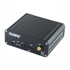 УСПД TELEOFIS RTU602 GPRS/NB-IoT
