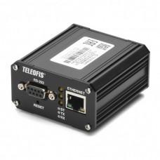 Конвертер TELEOFIS ER108-L4U2 v2