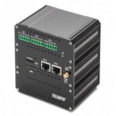 3G роутер TELEOFIS RTU968 V2 (три блока)