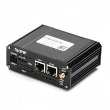 3G роутер TELEOFIS RTU968 V2