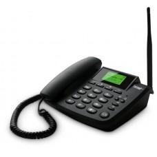 Телефон стационарный сотовый Termit FixPhone v2 rev.4